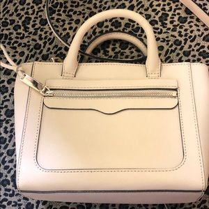 New without tags Rebecca Minkoff crossbody